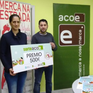 Gañadora-500e-Sorteo