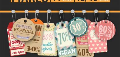 Imaxe en miniatura do comercio